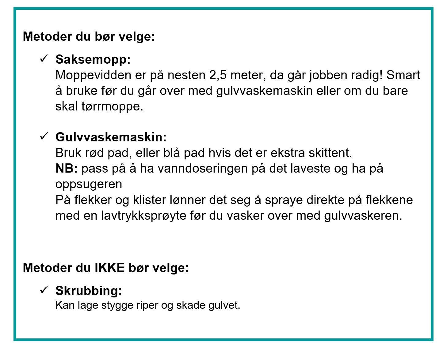 Metoder Sportsgulv.JPG