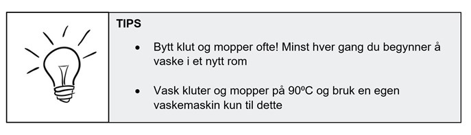 Tips mopper og kluter.JPG