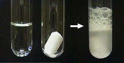 Kalk reagerer med syre.jpg