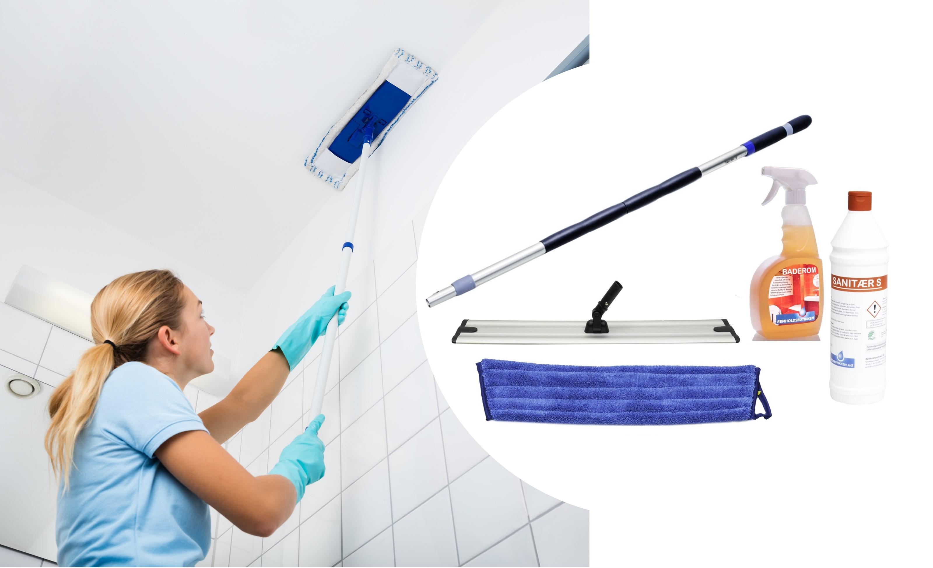 Mopping av tak og vegger.jpg