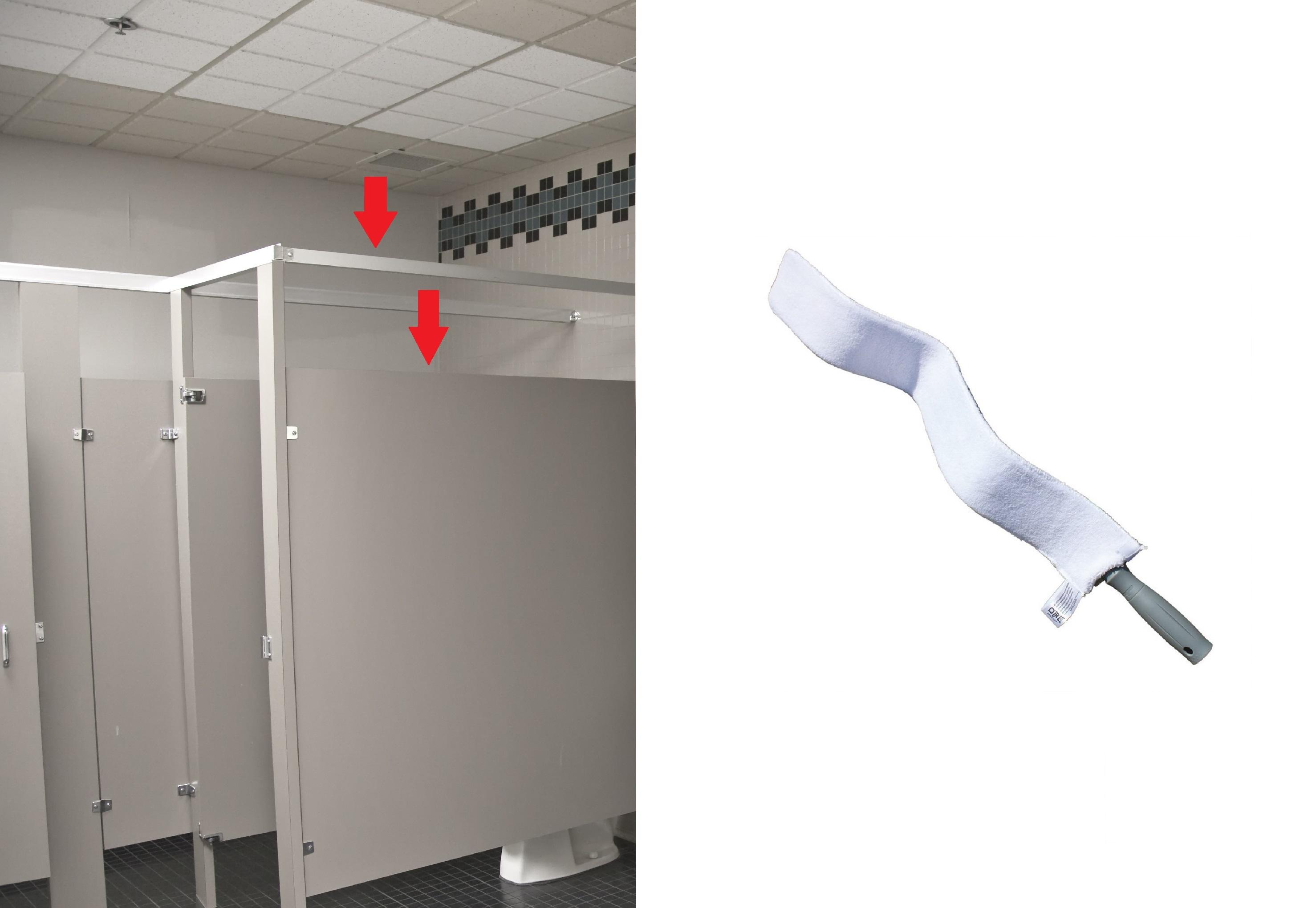Støvmopp toalett.jpg