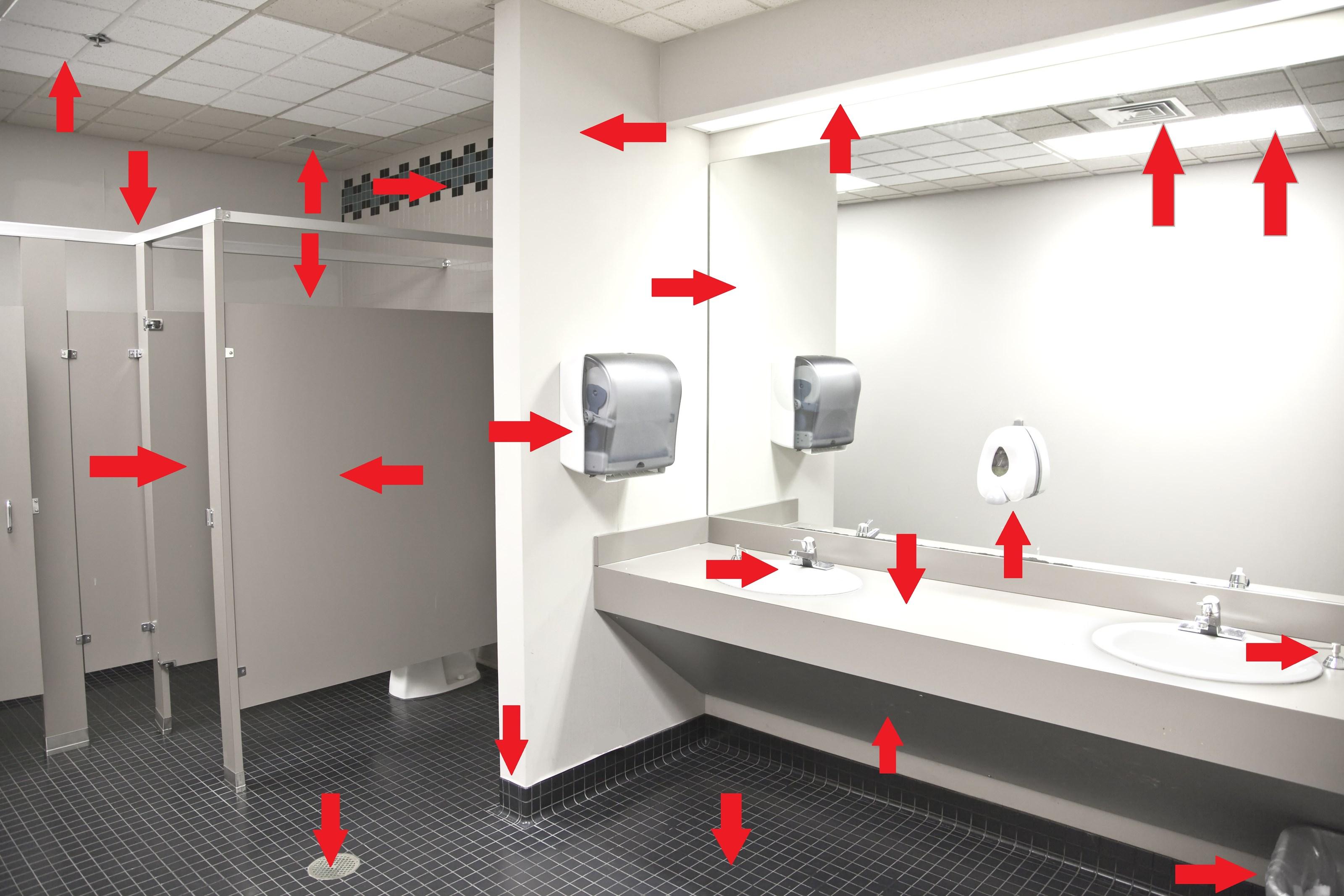 Toalett forslag til oppgaver.jpg