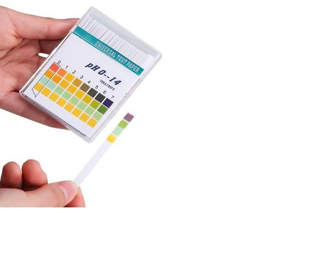 Påbegynt pH-test av gulv.jpg
