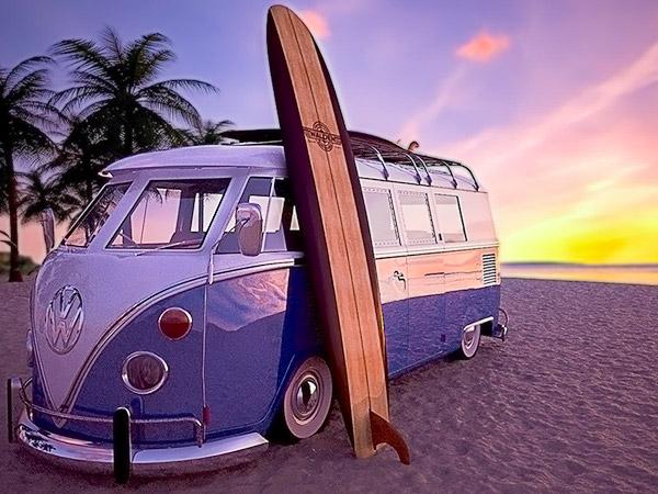 2 Surfe van VW.jpg