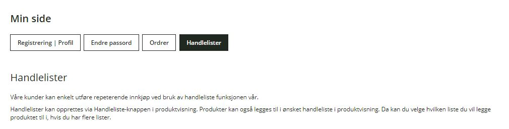 Handlelister.JPG