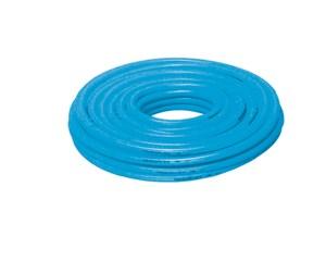 blue_hose.jpg