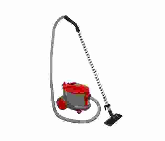 80020021 Easy Clean Compact III.jpg