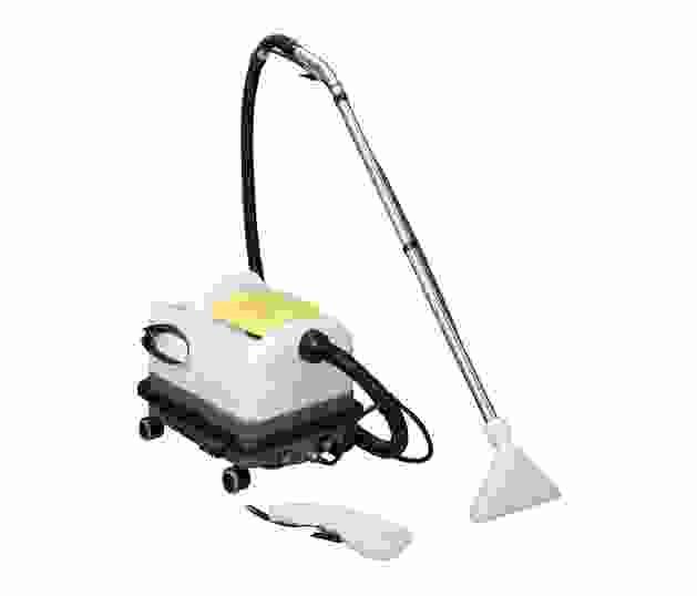 82250009 Easy Clean Tex ES9 S.jpg
