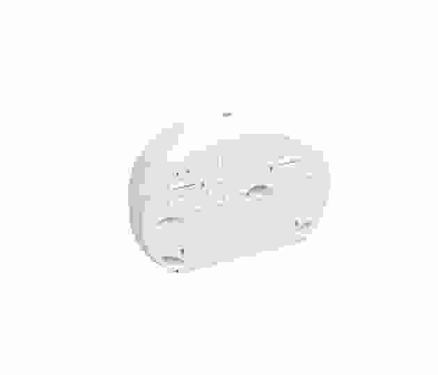 A_C00043.jpg