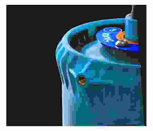 DSC_0650_edit_3_blue.jpg