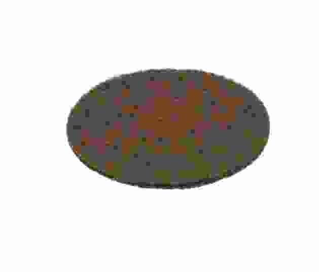 A_C00093.jpg