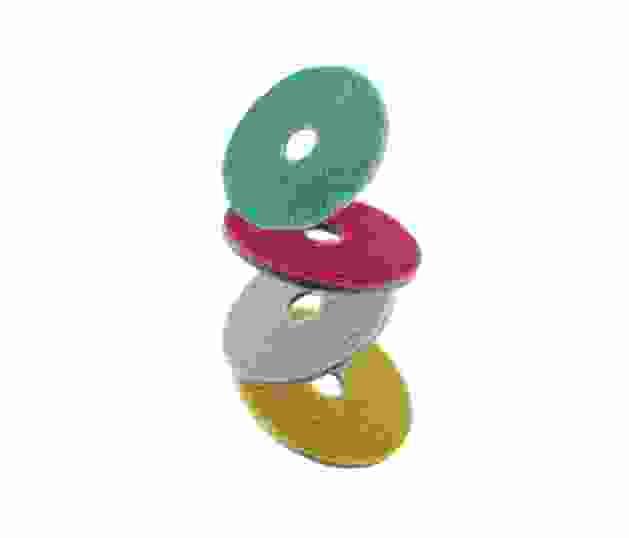 Twister-bilde.jpg