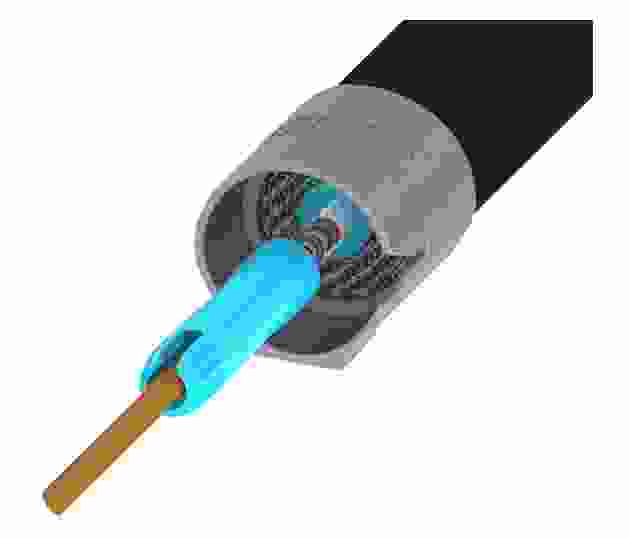 Pole Connector.jpg