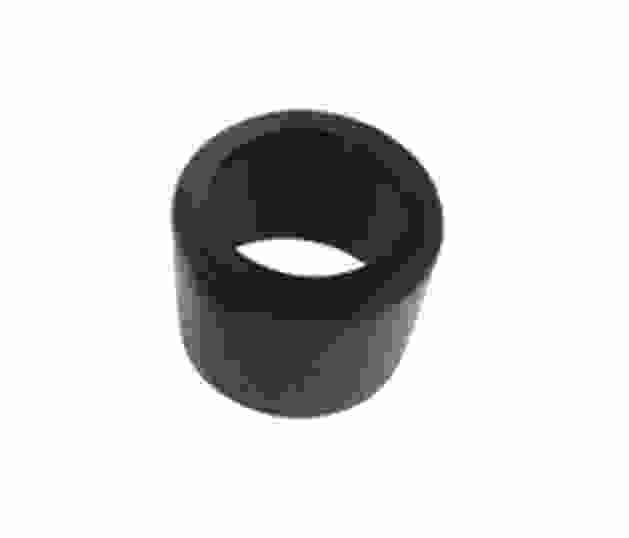 butt_ring.jpg