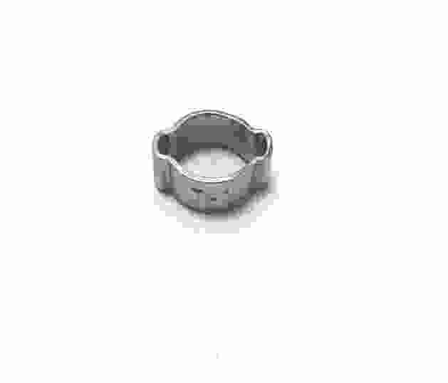 clip_ring.jpg