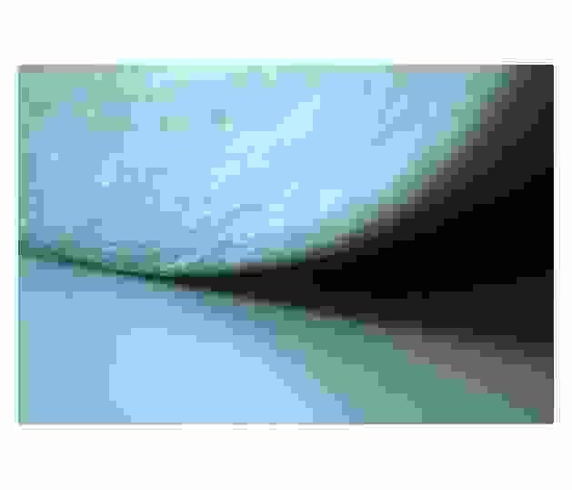 5 micron.jpg