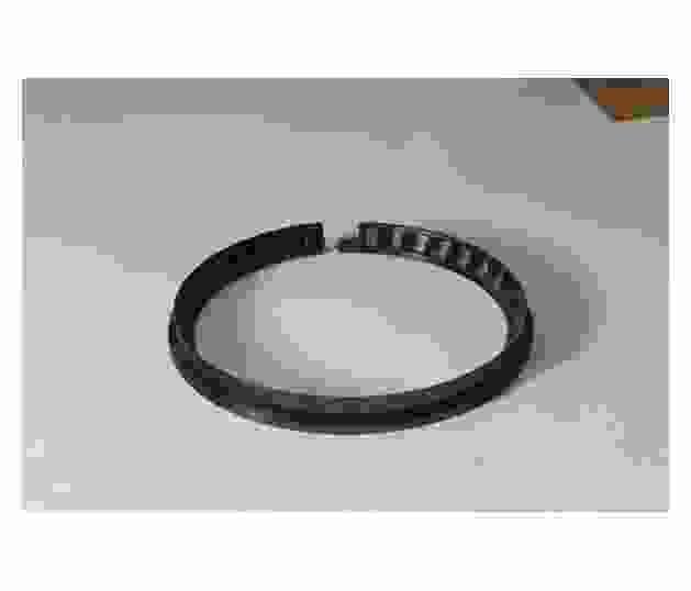 snap-ring.jpg