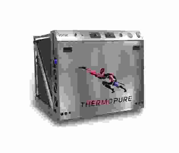 thermo_delivery_fb.jpg