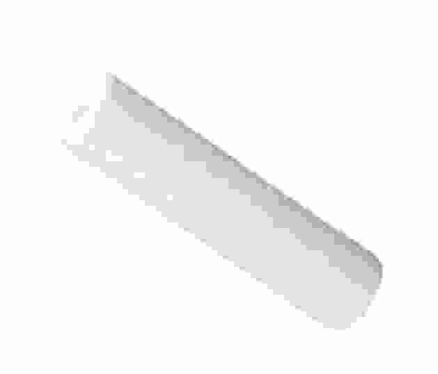 Sediment filter 0.jpg