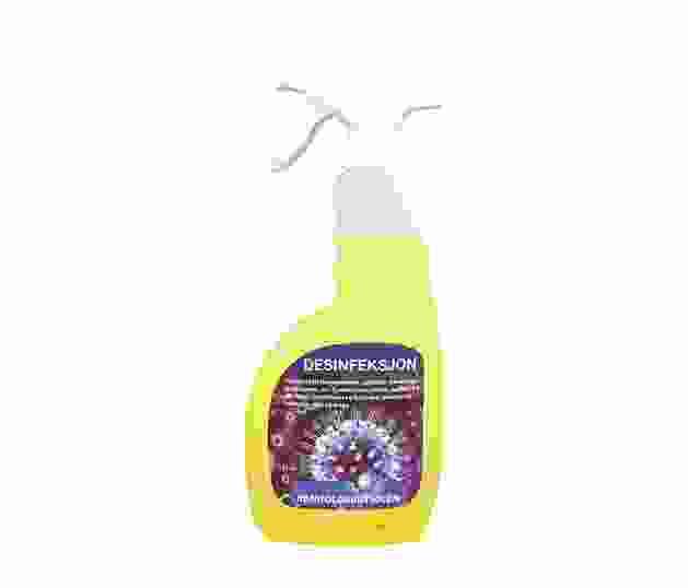 Desi-spray.jpg