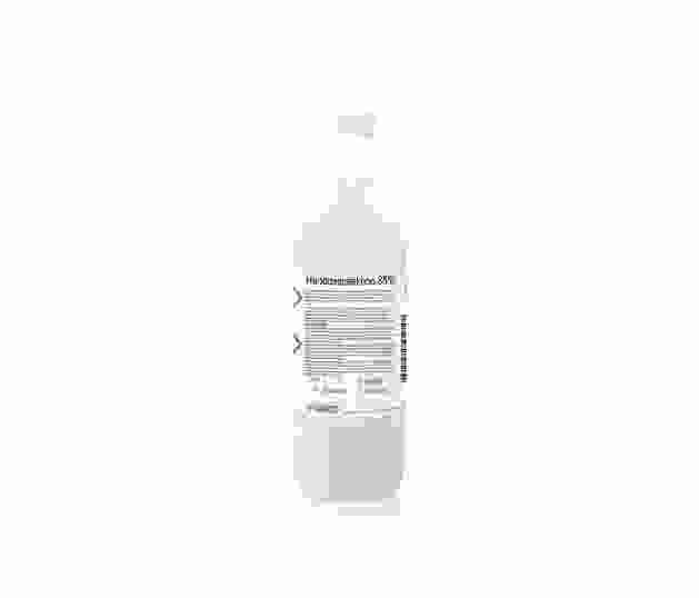 Hånddesinfektion 85% Solveco red.jpg
