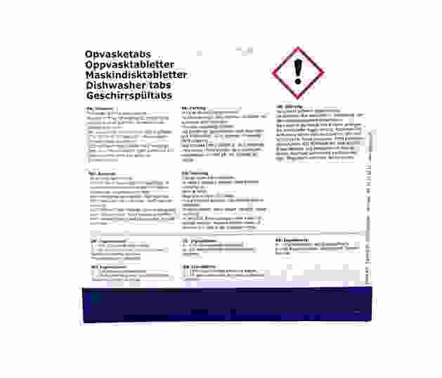Maskinoppvask tabletter 4in1 Puri-Line 3_edited.jpg