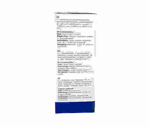 Maskinoppvask tabletter 4in1 Puri-Line 4_edited.jpg