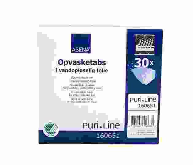 Maskinoppvask tabletter 4in1 Puri-Line_edited.jpg