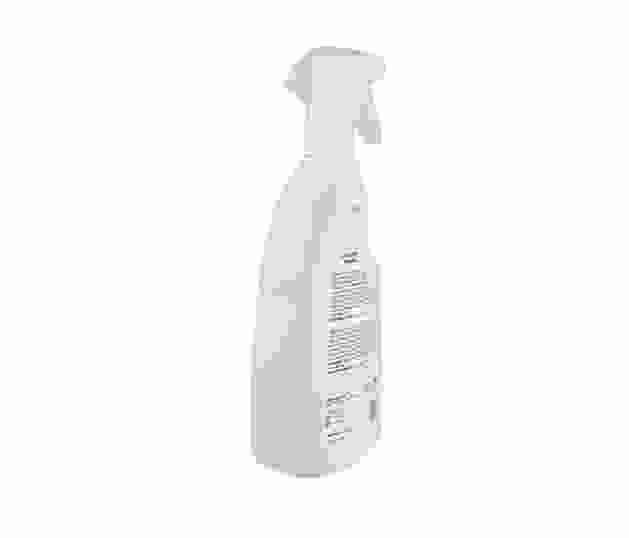PLS Allfix Spray 4.jpg