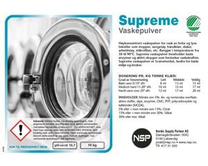 Supreme vaskepulver.JPG