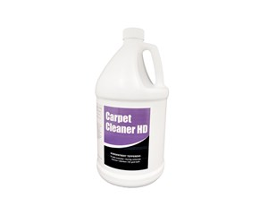 Carpet Cleaner HD.jpg