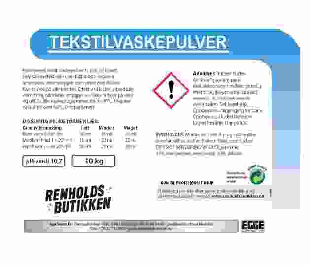 Tekstilvaskepulver etikett.JPG