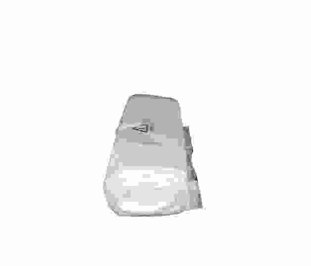 Avfallsposer 60x85 klar, 28 rl, 40 stk pr rul 2.jpg