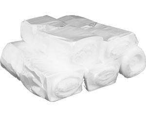 Avfallsposer 60x85 klar, 28 rl, 40 stk pr rull2.jpg