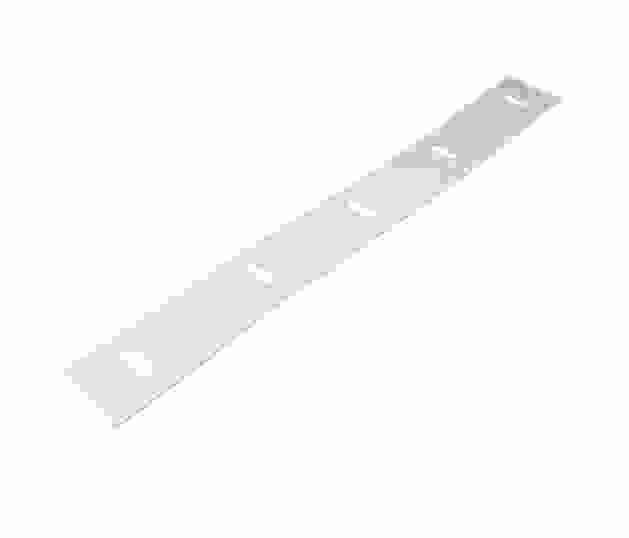 gummileppe 0cm 2.jpg