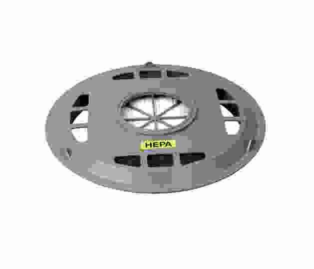 HEPA-filter GP930 2.png