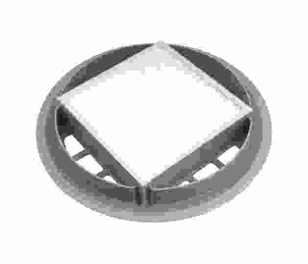 HEPA-filter GP930.jpg