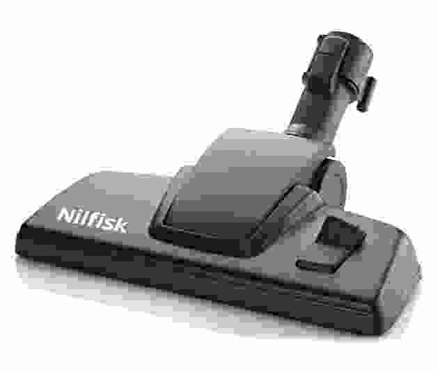 nilfisk-kombimundstykke-42000142-5265-1.jpg