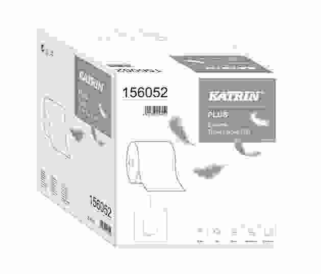 1519820334_156052_plus_680_karton_.png