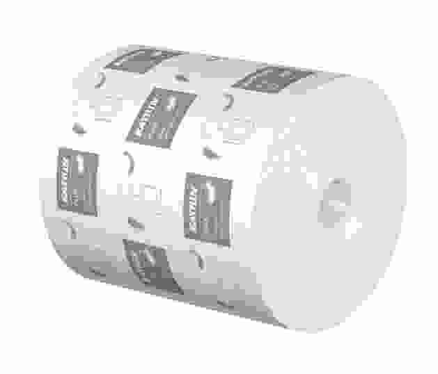 1520512961_460058_kat_plus_system_towel_m_2_side.png