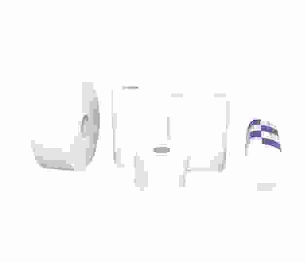 A_C00007 (2).jpg