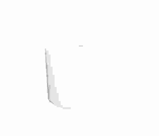 A_C00111.jpg