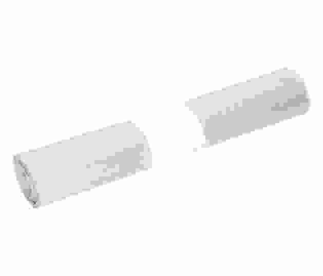341336 Avfallssekk 100 ltr Klar 45my standard 200stk.jpg