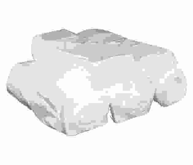 Avfallsposer 60x85 klar, 28 rl, 40 stk pr rull.jpg