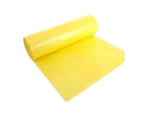 avfallsposer gul 60x60.jpg