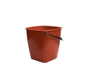 SENT 04.03.2018. SORTED TO CLEANING BUCKETS. CAME FROM FOLDER 16 (11).jpg