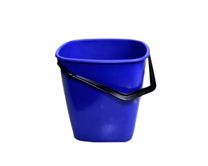 SENT 04.03.2018. SORTED TO CLEANING BUCKETS. CAME FROM FOLDER 16 (2).jpg