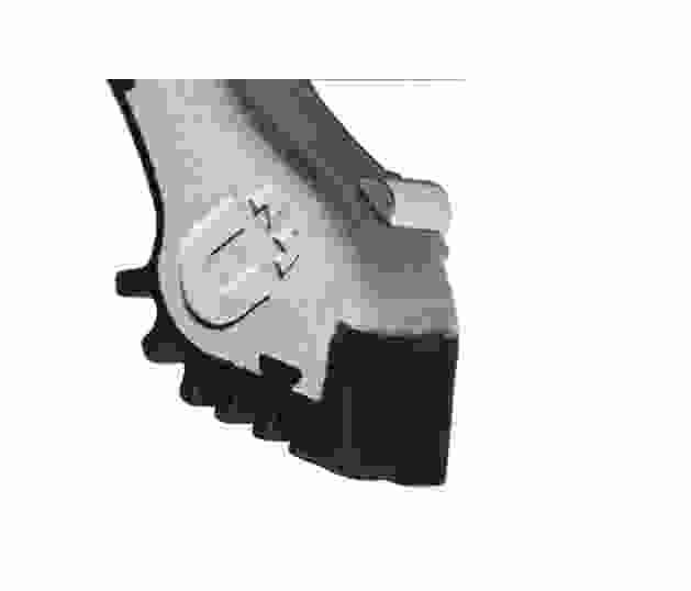 NT090-Detail1.jpg