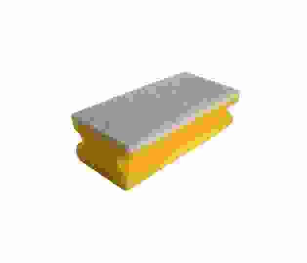 21-001.jpg