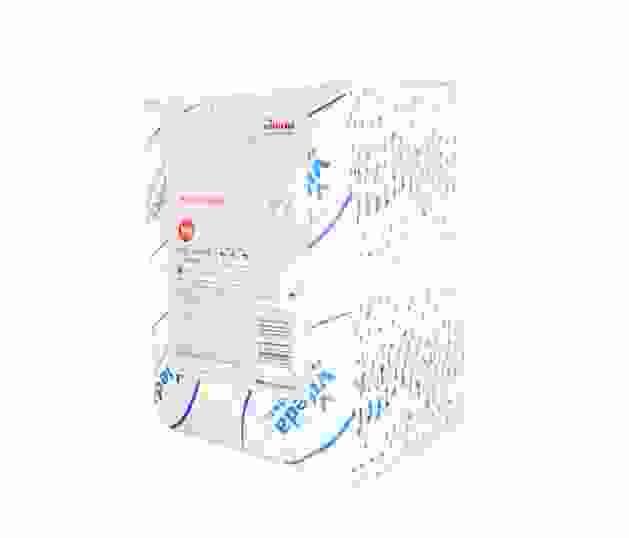 PSX_20201123_150456.jpg